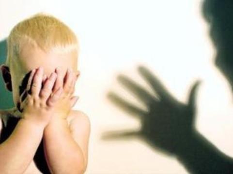 Физические наказания в детстве [ведут к будущим хроническим болезням]