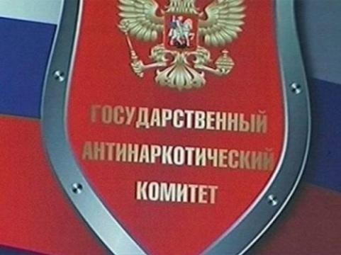 Антинаркотический комитет [выяснит причины смертности российской молодежи]