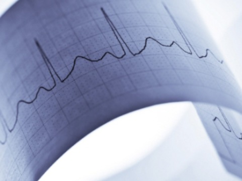 Девятерых итальянских кардиологов [заподозрили в экспериментах на больных]