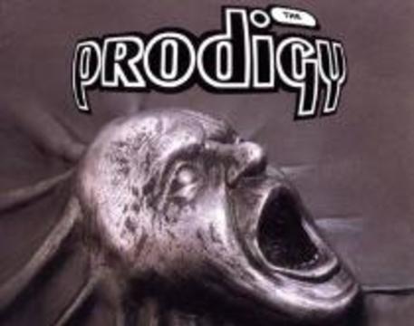 Музыка Prodigy убивает лабораторных мышей
