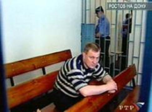 Врачи рекомендуют для Буданова принудительное лечение