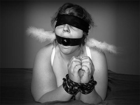 Болевые ощущения у женщин во время секса — табуированная тема
