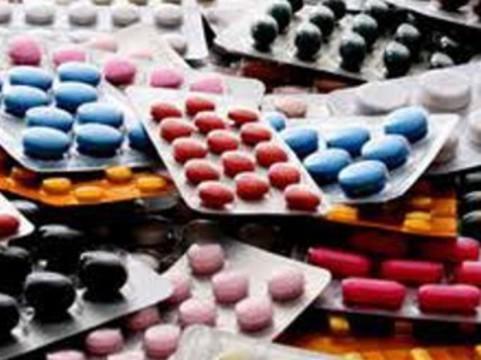 С 2014 года врачей будут наказывать [за торговые названия лекарств в рецептах]