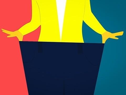 Снижение веса даже в постменопаузе уменьшает риск рака груди
