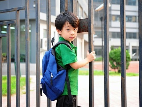 В Южной Корее первый школьник заразился ближневосточным коронавирусом