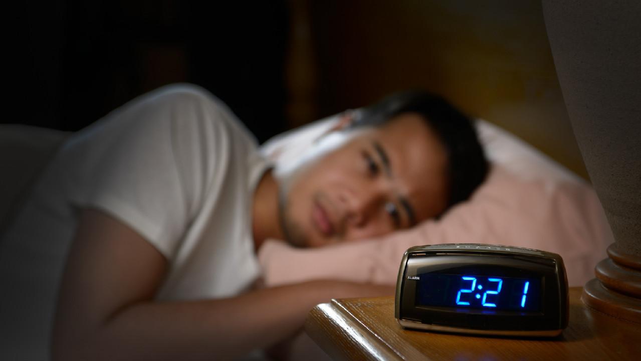 Перенесенные в прошлом черепно-мозговые травмы почти вдвое повышают риск нарушений сна