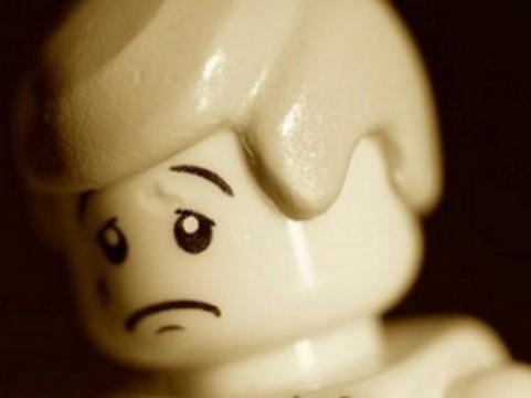 Риск депрессии у мальчиков-подростков [предложили определять по слюне]
