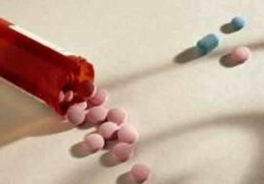 Англичане подвергают сомнению профилактическую ценность аспирина