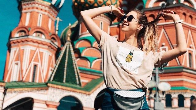 Москва вернется к нормальной жизни до 23 июня — мэрия