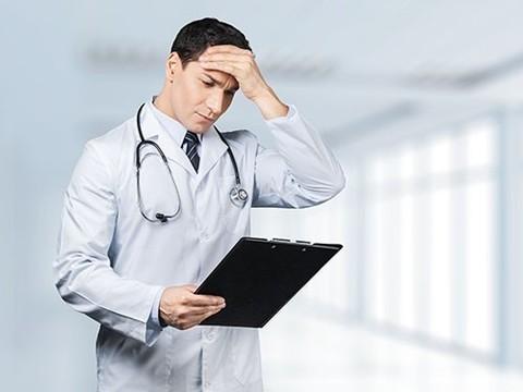 Минздрав вводит невыполнимые рекомендации