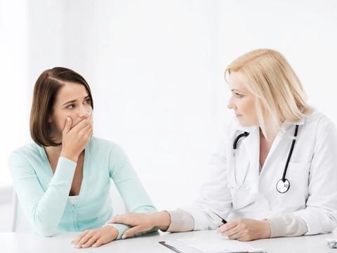 Скрининг рака яичников приносит больше вреда, чем пользы