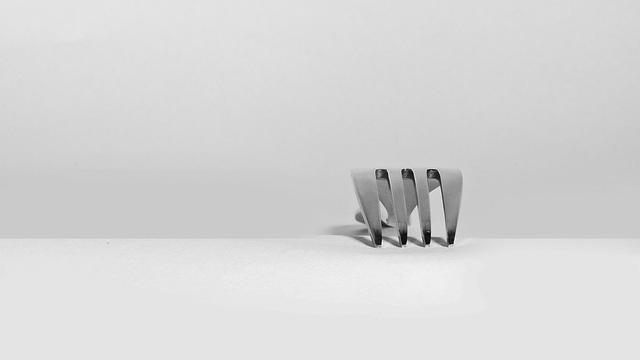 Ученые обнаружили несколько недостатков у интервального голодания