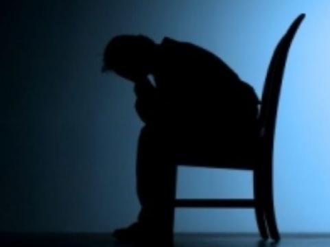 Исследователи хронической усталости [пожаловались на травлю]