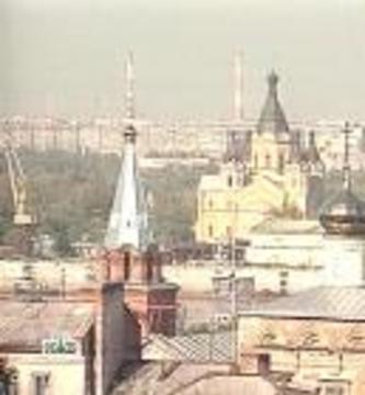 Гепатит А в Нижнем Новгороде не отступает