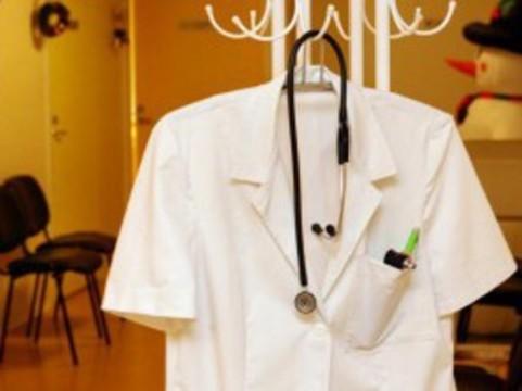 Тульская область выплатит приезжим врачам [«подъемные» до 800 тысяч]