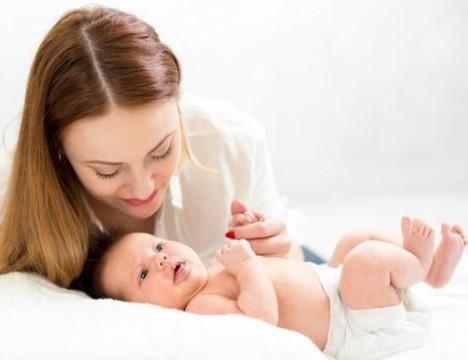Опасные состояния, которые могут скрываться за симптомами кишечных колик у младенцев