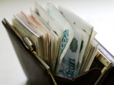 Кабмин отчитался о росте зарплат [российских медиков]