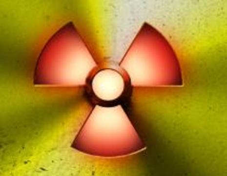 Вооруженное радиацией лекарство уничтожит опухоль