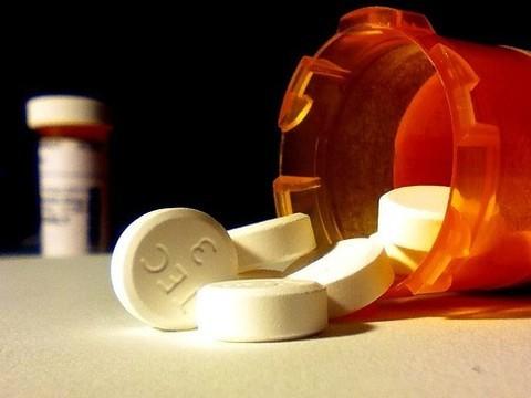 В «Единой России» не заметили резкого роста цен на лекарства