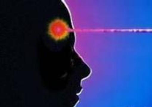 Косметолог изуродовал лицо женщины лазером