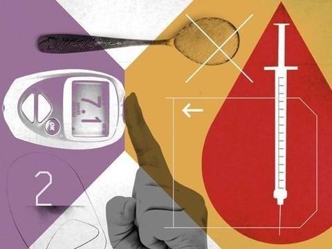 Что надо знать о сахарном диабете