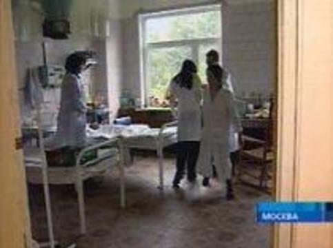 На лечении еще остаются более 200 пострадавших в терактах в Москве и Беслане