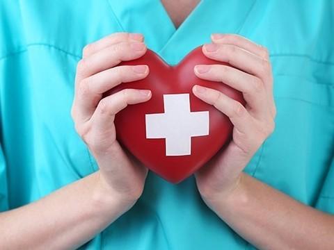 Бессимптомные инфаркты случаются чаще, чем принято считать