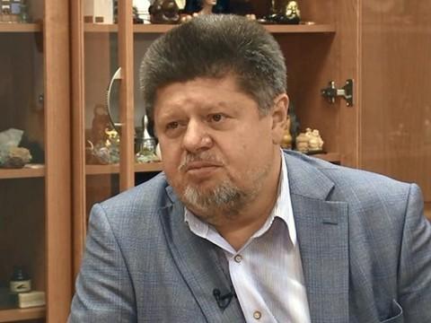 Главный нарколог Минздрава будет проверять стационарных больных на алкоголь и наркотики