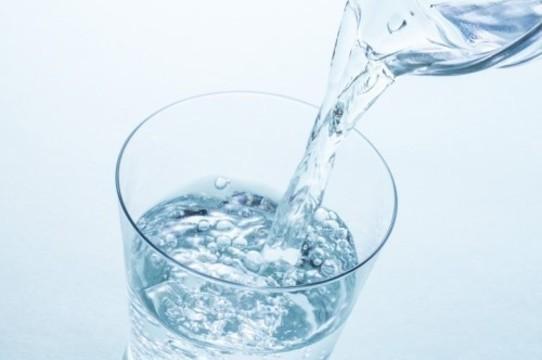 Чрезмерное питье – привычка или гормональное нарушение?