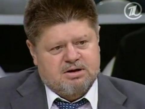 Главный нарколог РФ [выступил против уголовной ответственности за употребление наркотиков]