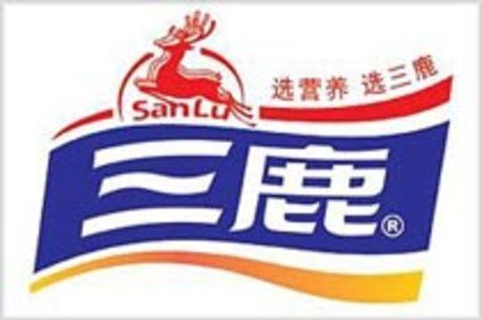 В Китае обанкротилась [выпускавшая молоко с меламином компания]