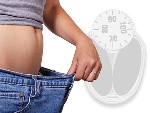Быстрое похудение ничем не лучше медленного
