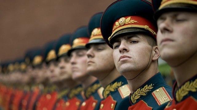 Минобороны: российская вакцина от COVID-19 сформировала иммунный ответ у добровольцев