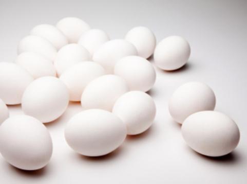 Абхазская целительница задержана в Балашихе [за катание яиц]
