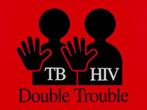Пациенты с ВИЧ и туберкулезом обвинили фтизиатров в [нарушении правил эпидбезопасности]