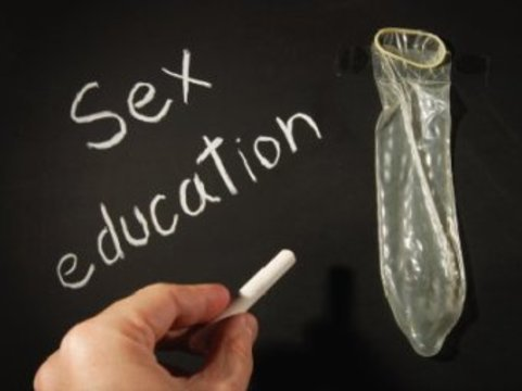 Учителям Висконсина пригрозили уголовной ответственностью [за половое воспитание школьников]
