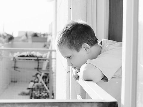 Тяжелые металлы повышают риск аутических расстройств
