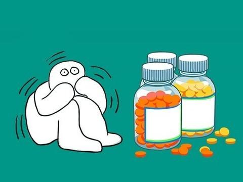 «Замена препарата вызывает ужас уже потому, что нет доверия к отечественному продукту»