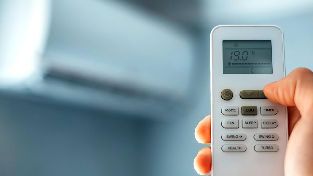 Продуло кондиционером: вредно ли жить в прохладе?
