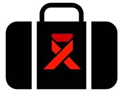 ВИЧ-инфицированным [разрешат въезд в Китай]