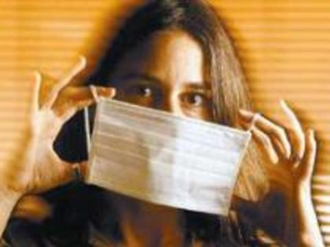 ВОЗ объявляет о приближении пандемии гриппа, вызванной вирусами-мутантами