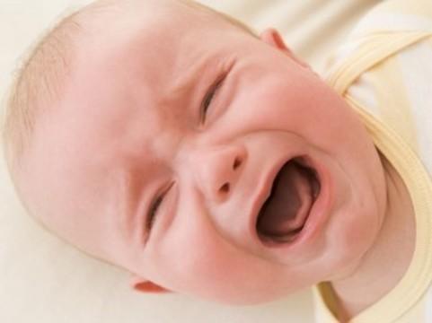 Самарских медиков обвинили [в издевательстве над детьми-сиротами]