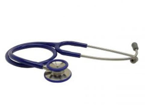 [Дефицит кадров] в подмосковном здравоохранении превысил 20 процентов