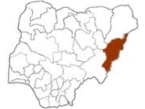 Вспышка неизвестного заболевания [унесла жизни 71 жителя Нигерии]