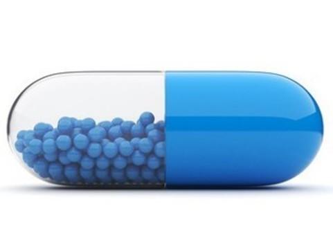 Противозачаточные таблетки для мужчин [поступят в продажу через 10 лет]