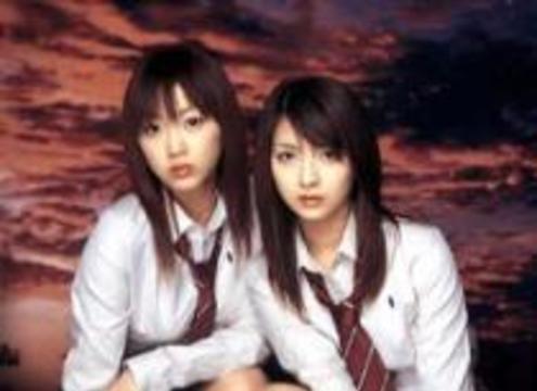 В Японии разрешили клонирование эмбрионов