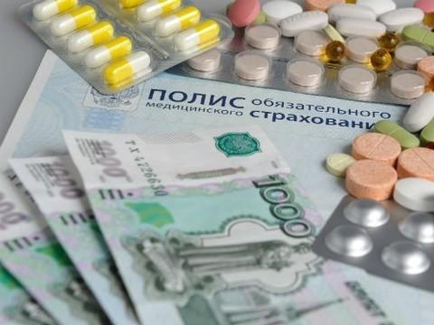 Врача Нижегородской области будут судить за липовые больничные