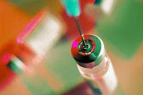 Новая вакцина обеспечивает долговременную защиту от рака шейки матки