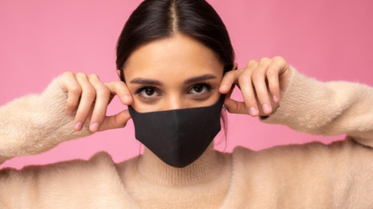 Меняет ли маска наш голос? Исследователи нашли ответ