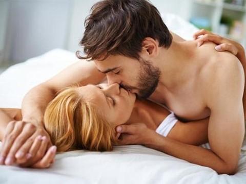 Мужчины, рано начавшие вести половую жизнь, чаще заболевают раком простаты